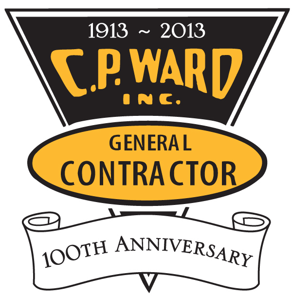 CP Ward Inc Logo 2014.jpg