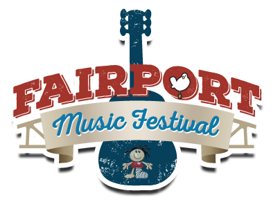 Fairport Music Festival new logocolor.jpg