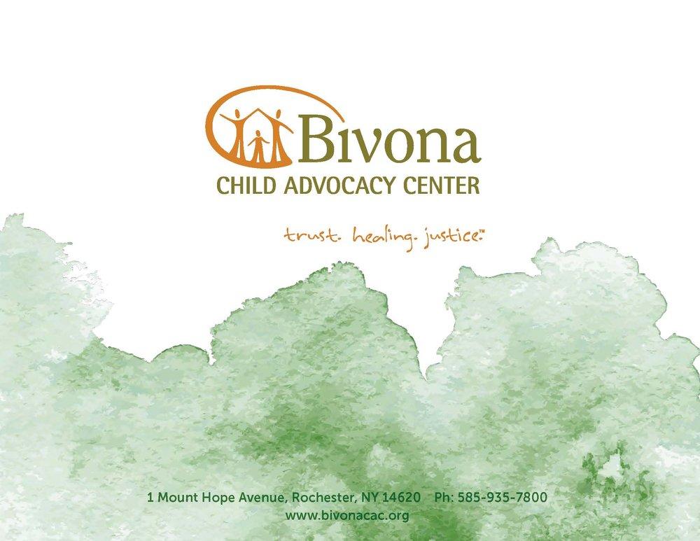 Bivona Social Story_cover page.jpg
