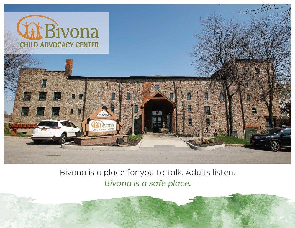 Bivona Social Story_may 2018_Page_02.jpg