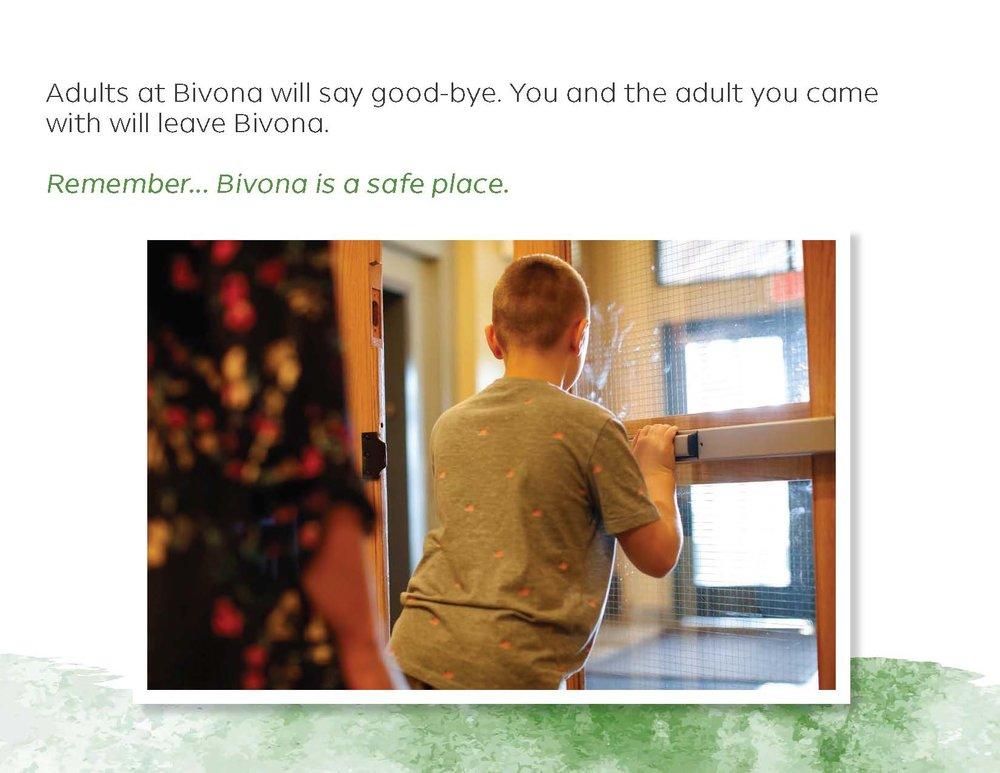 Bivona Social Story_may 2018_Page_12.jpg