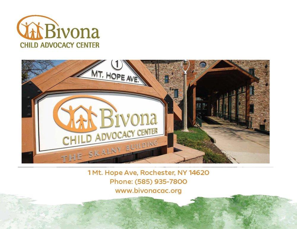 Bivona Social Story_may 2018_Page_13.jpg