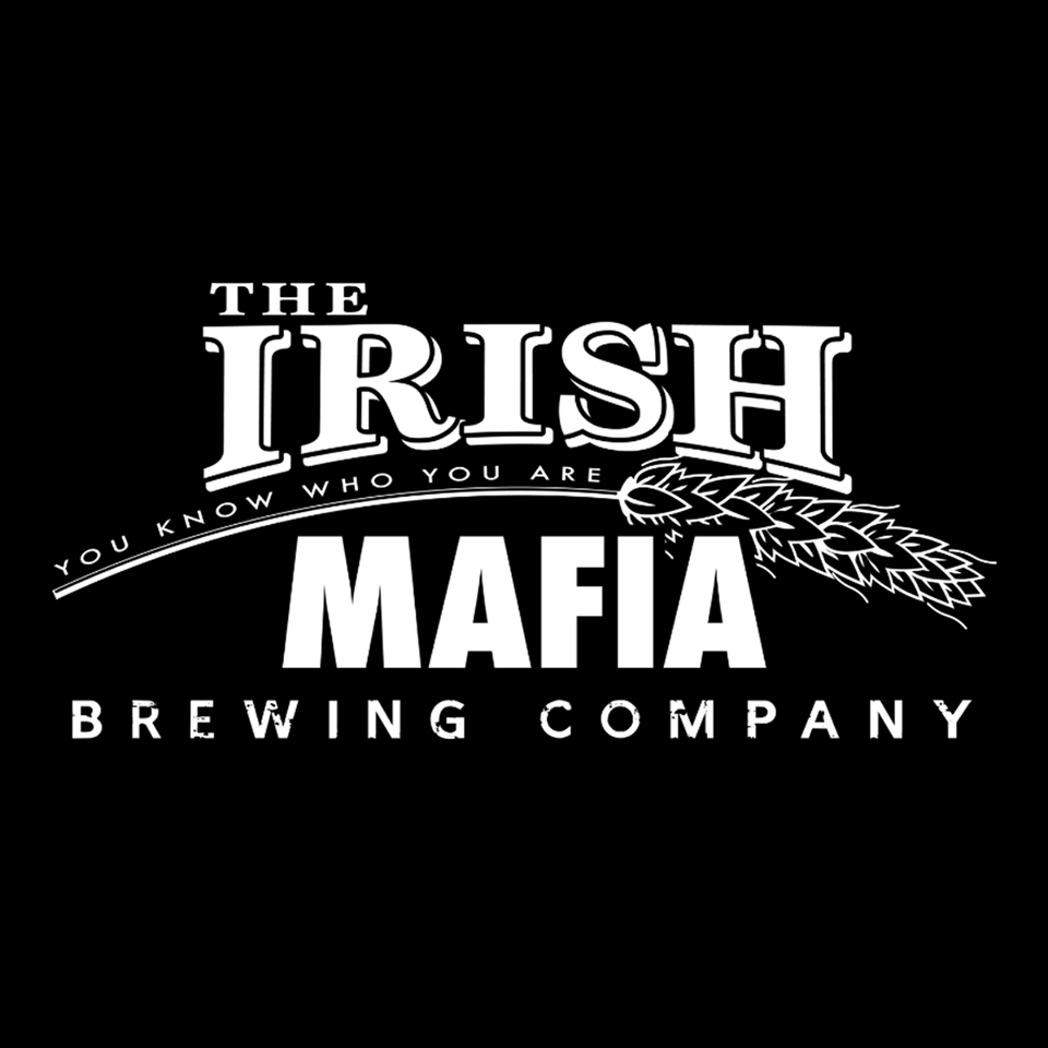 The Irish Mafia Brewing Company Logo.png