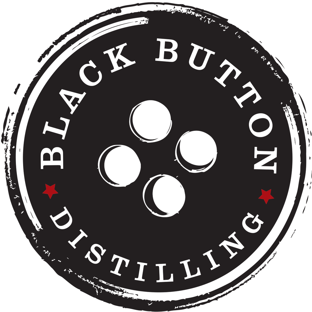 Black Button Distilling Logo.png