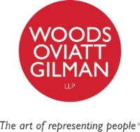 Wood Oviatt Gilman Logo+Tag Golf 2018.jpg