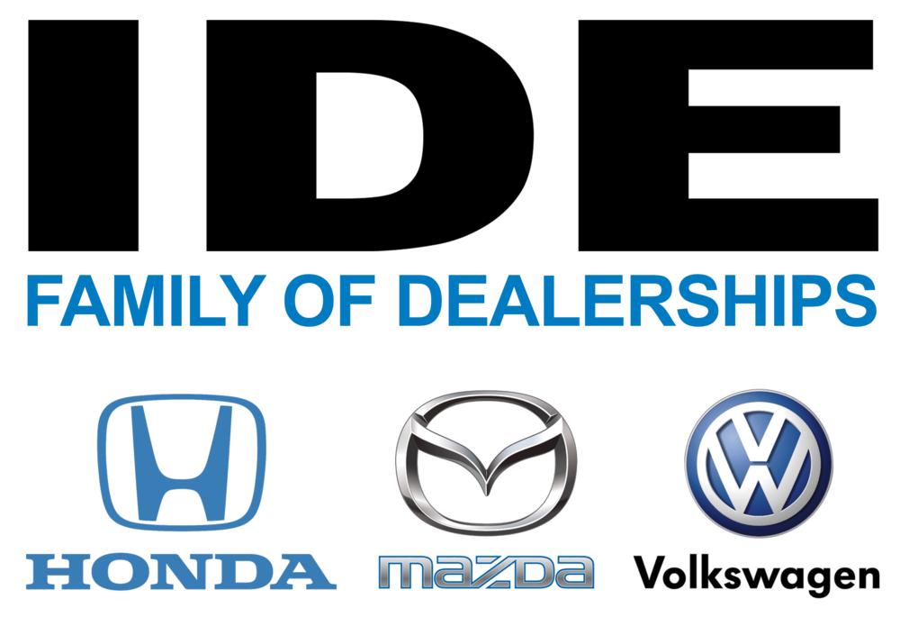IDE_logo.png
