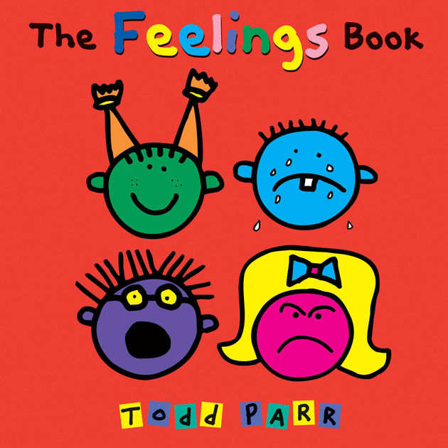 FeelingsBook.jpg