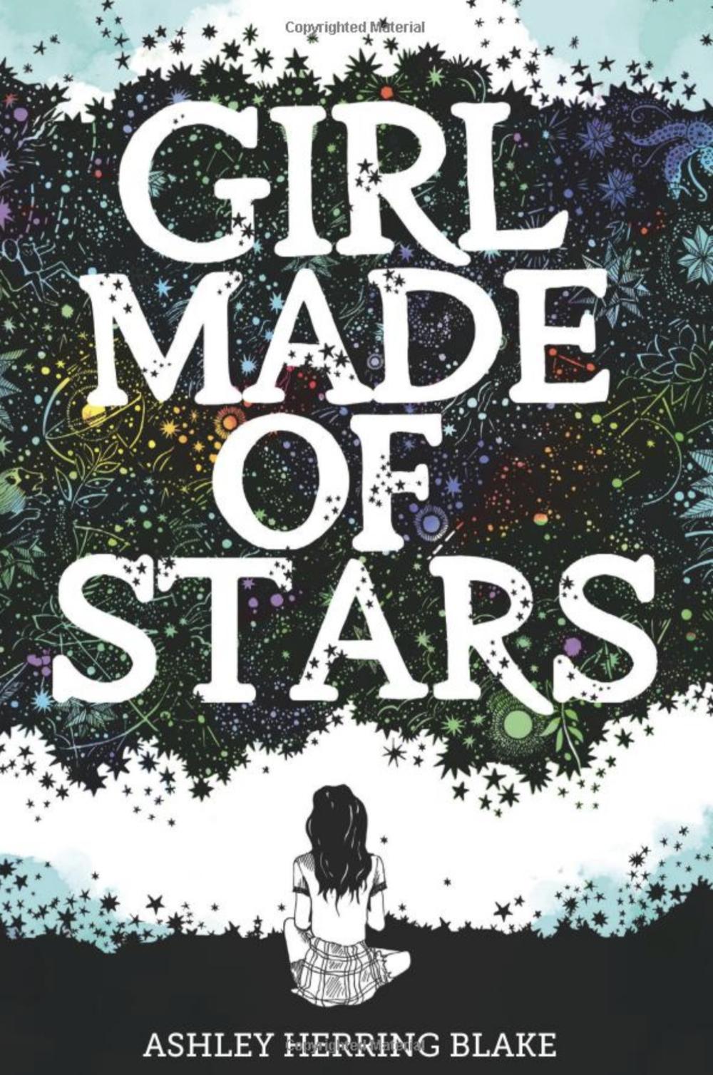 GirlMadeOfStars.png