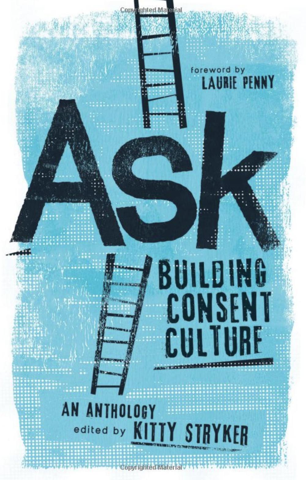 AskBuildingConsentCulture.png