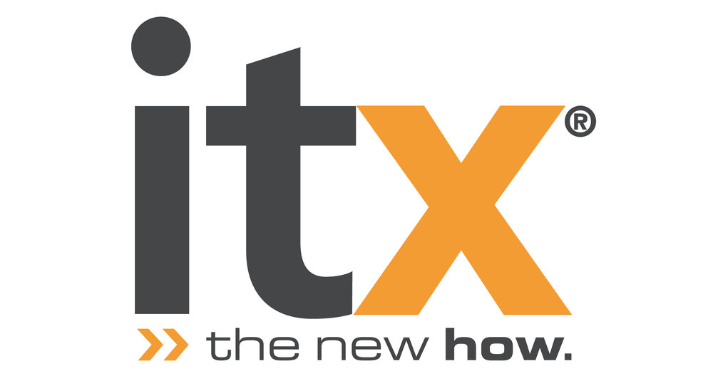 ITX_Logo_4C-01.jpg