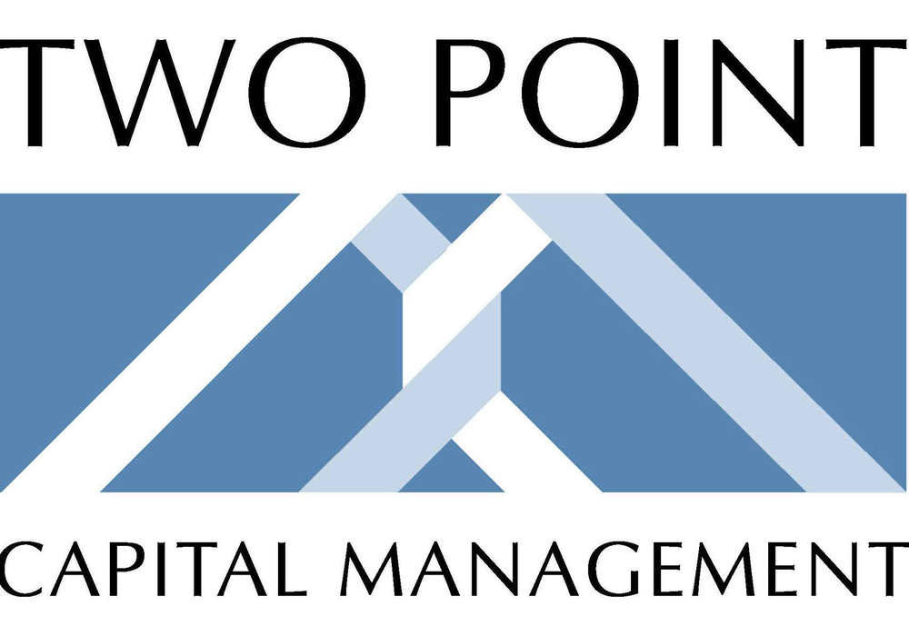 Two Point Capital Management.jpg
