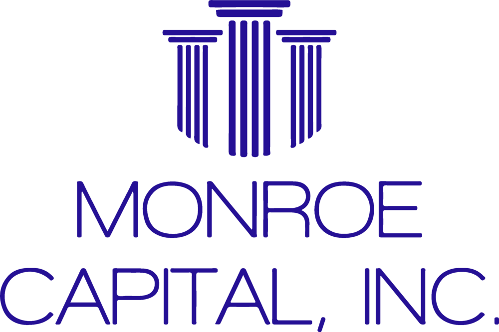 MonroeCapital.png