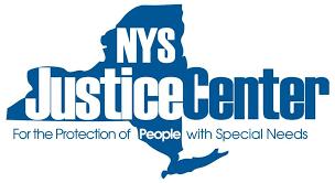 NYSJusticeCenter.png