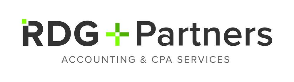 RDG + Partners_RDG_logo_horizontal.jpg