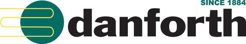 Danforth+logo+CMYK+PC+2015_small.jpg