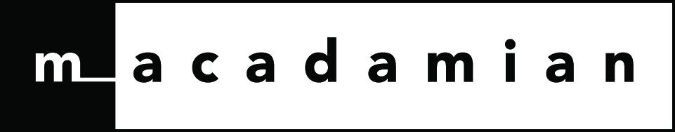 Macadamian logo hi-res.jpg