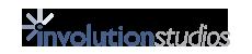 involutionstudios_logo_web.png