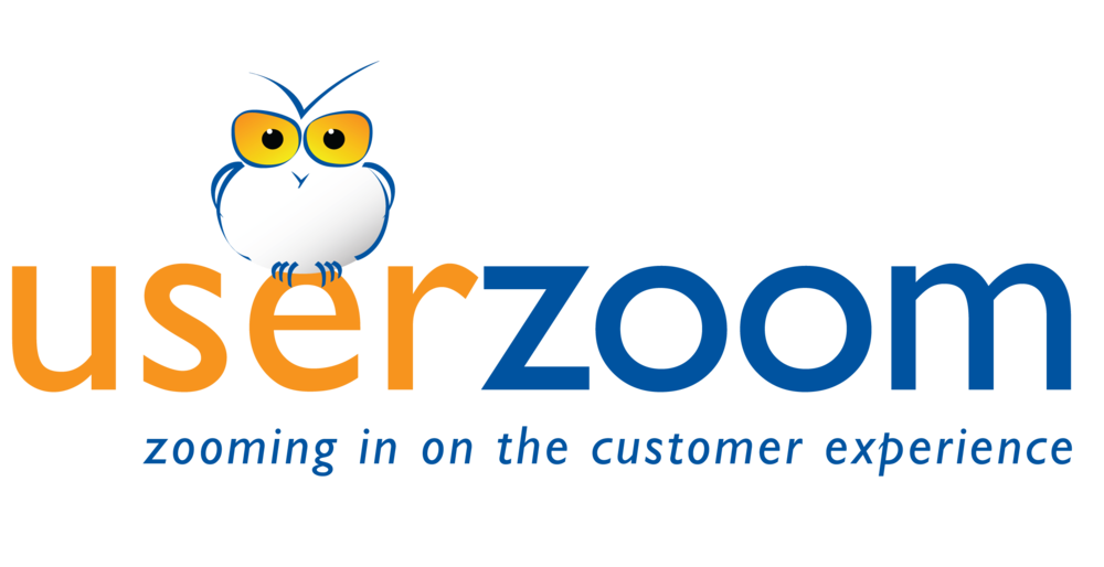 UZ_Logo_over_white_with_owl.png