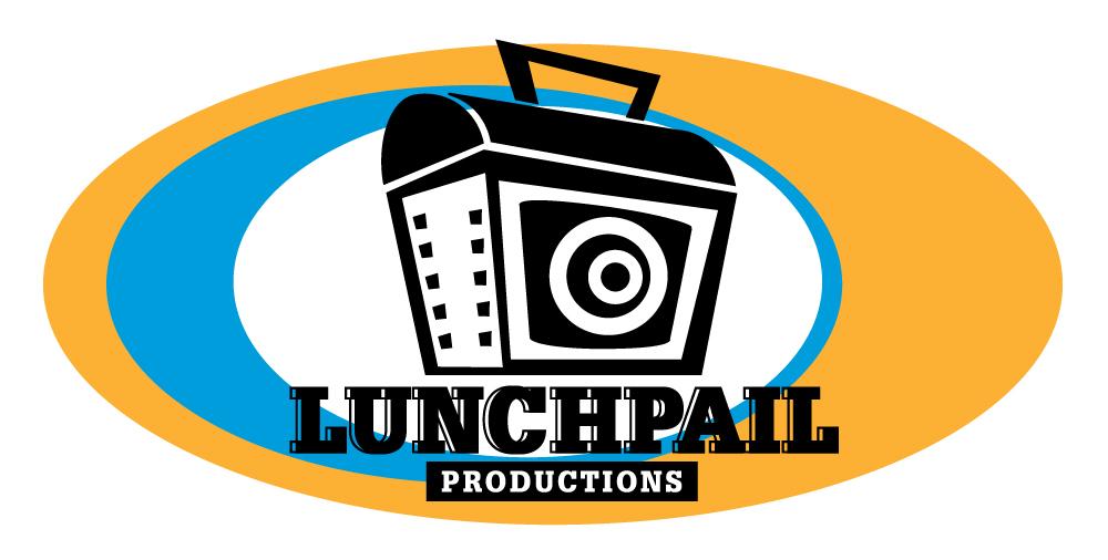 LunchPail_logo_Color.jpg