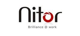 board-inner- Nitor.jpg