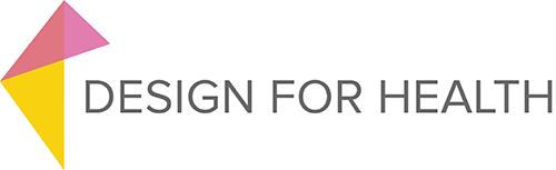 DFH_logo_inline_FINAL.png