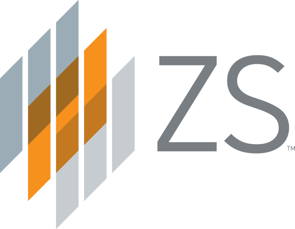 ZS Associates.png
