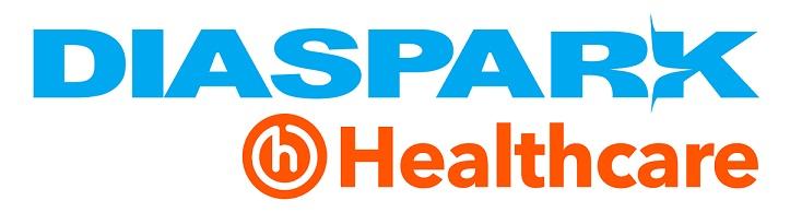 Diaspark-Healthcare-1.jpg