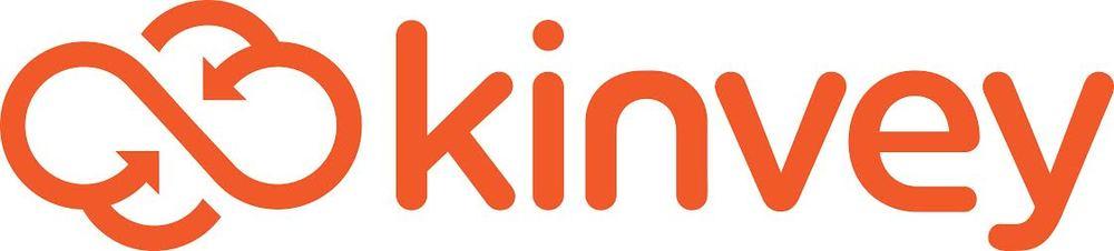 Kinvey Logo.jpg