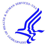 hhs-logo-copy2.jpg