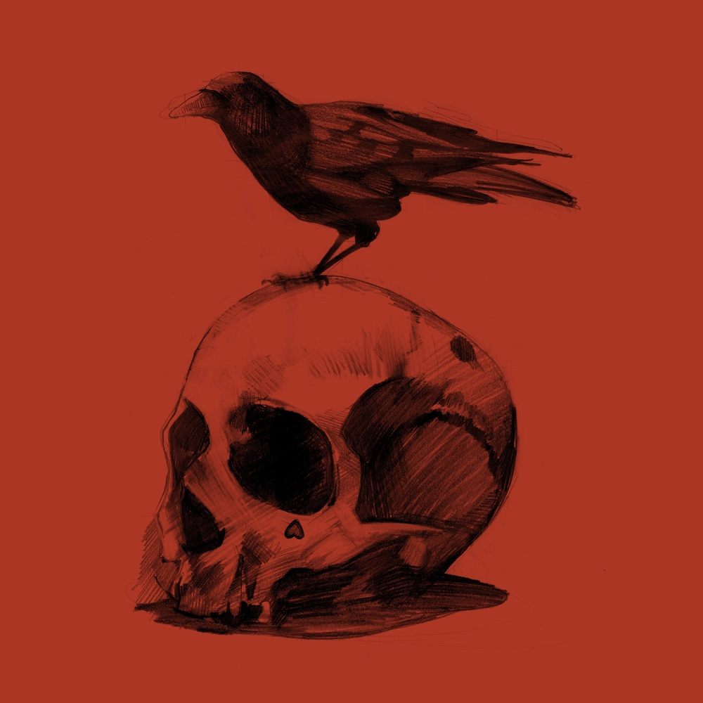 skullHR.jpg