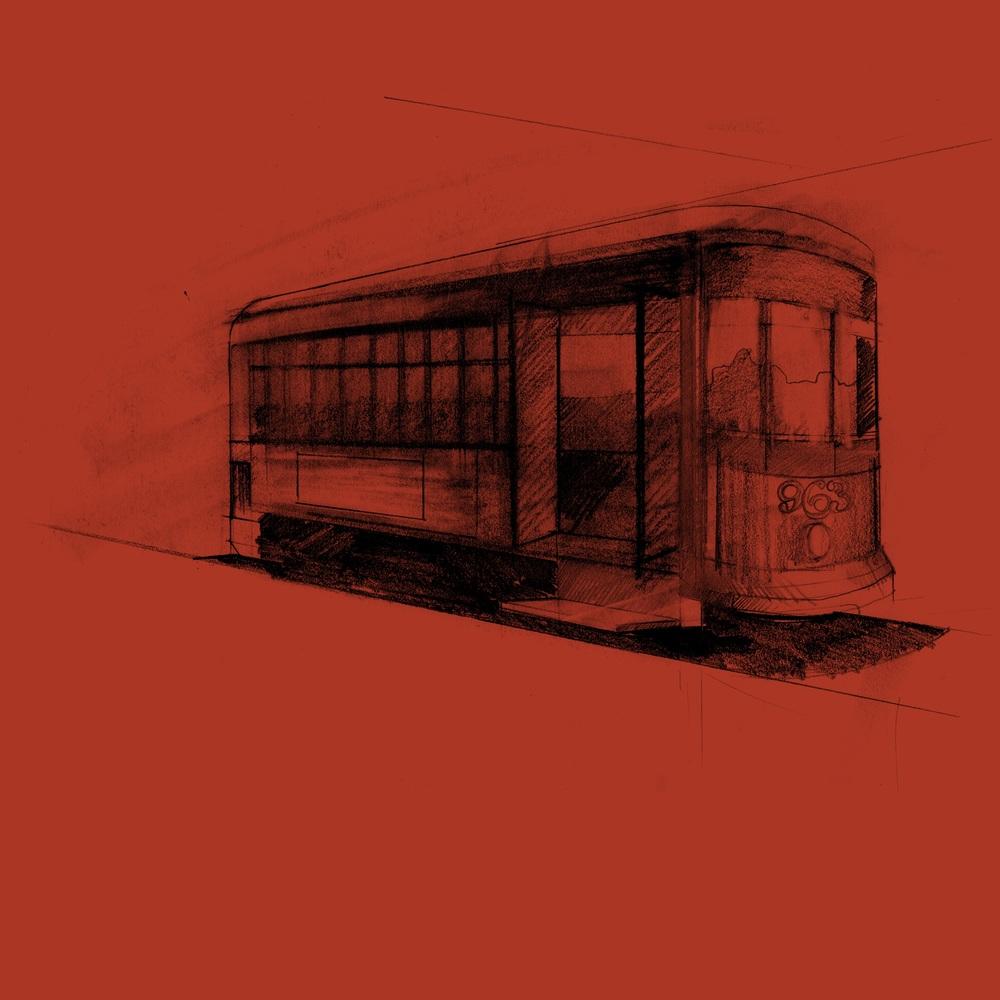 TramHR.jpg