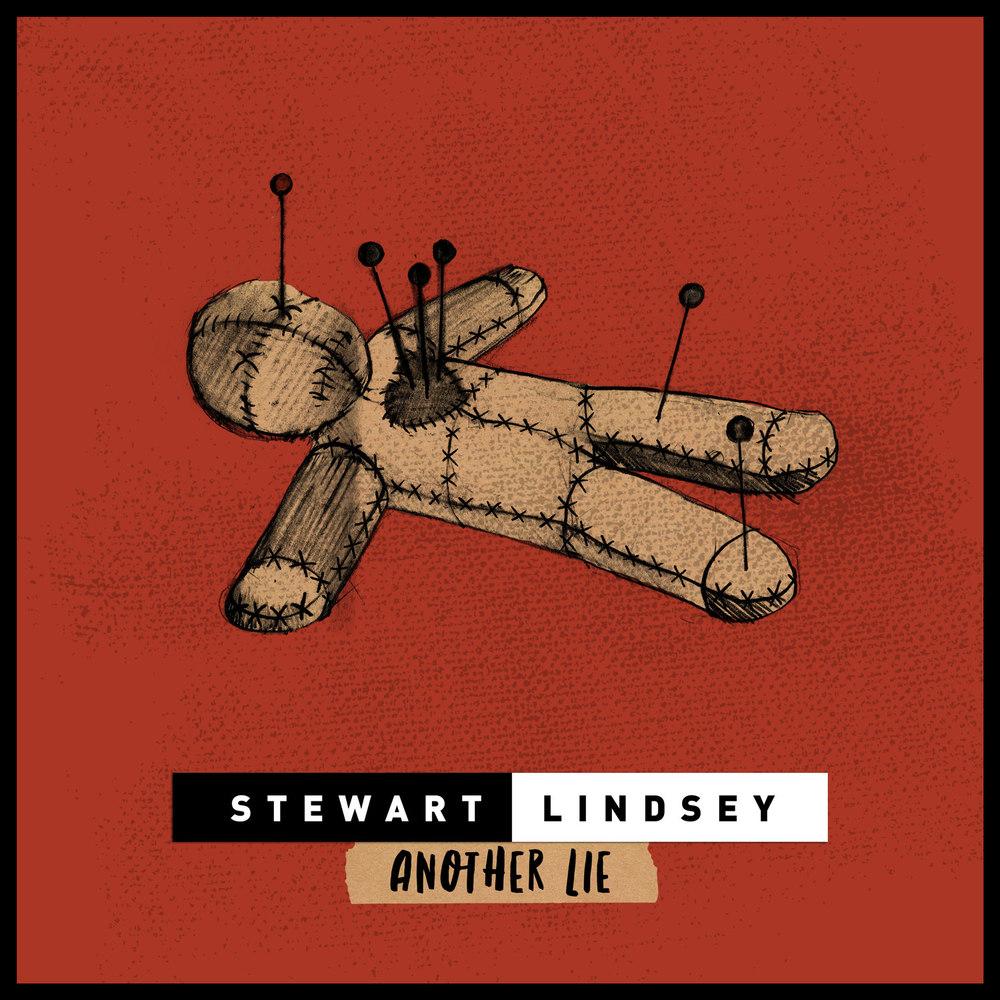 StewartLindsey-AnotherLie-Cover-B.jpg