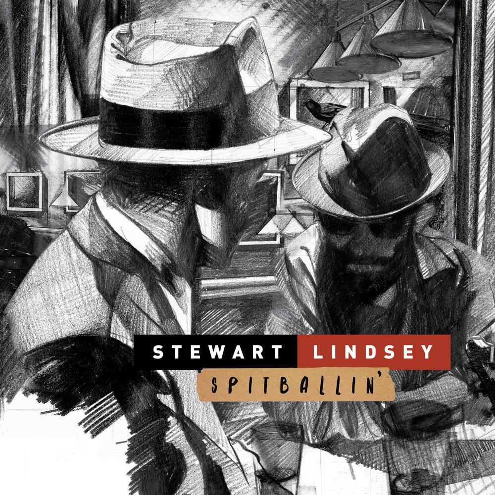 StewartLindsey-Cover-3000px.jpg