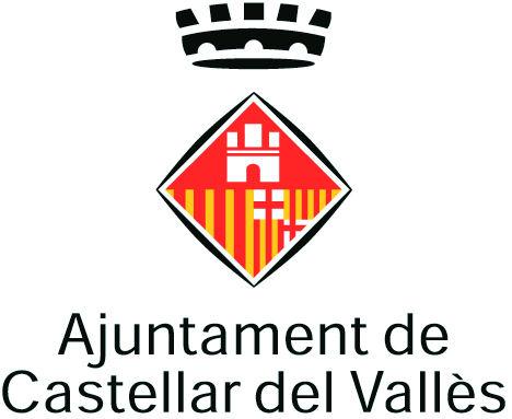 Aj Castellar del Vallès.jpg