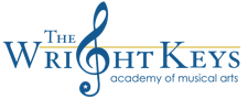 The Wright Keys Academy of Musical Arts