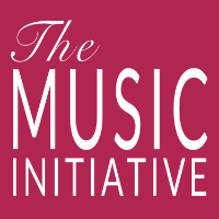 TMI Logo 3.jpg