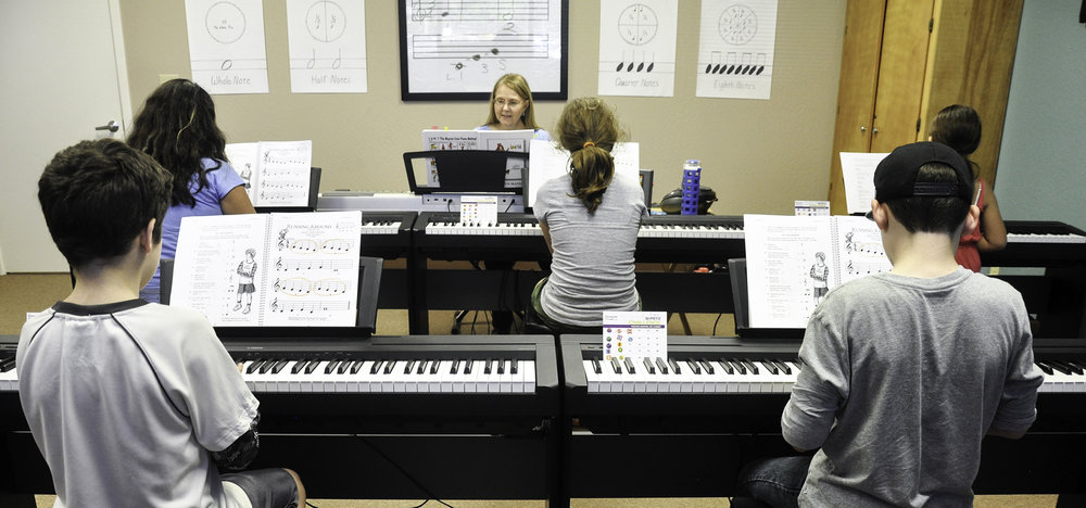 Piano class copy.jpg