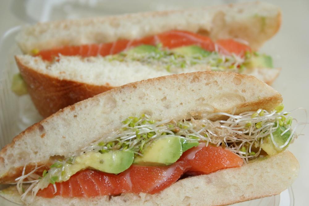 Poke Sandwich.JPG