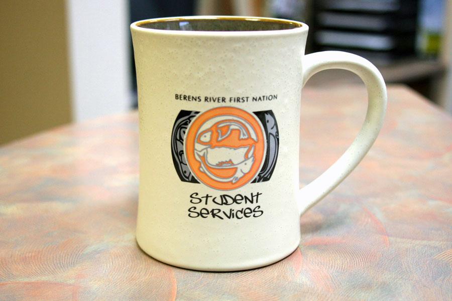 Berens River SS Coffee Mug.jpg