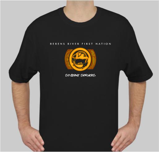 Berens River SS T-shirts.jpg