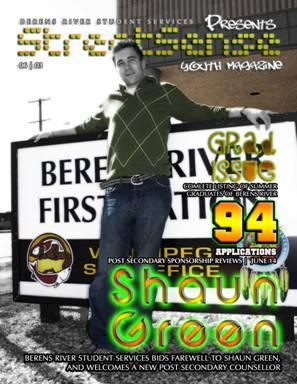 Cover Image.jpg