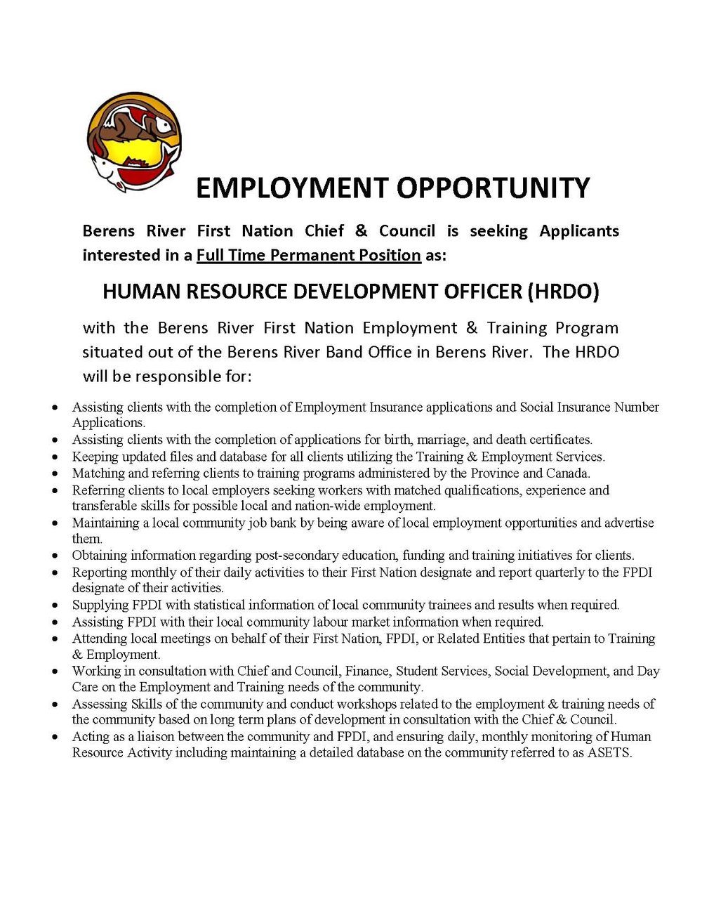 EMPLOYMENT OPPORTUNITY - HRDO_Page_1.jpg