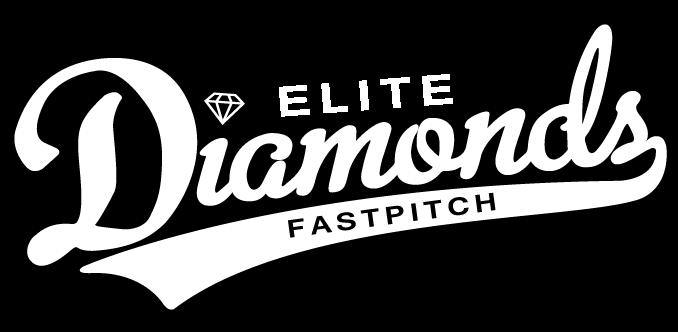 Teams — Elite Diamonds Fastpitch