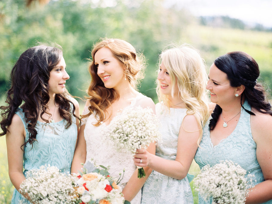 Kelowna-Fine-Art-Weddings