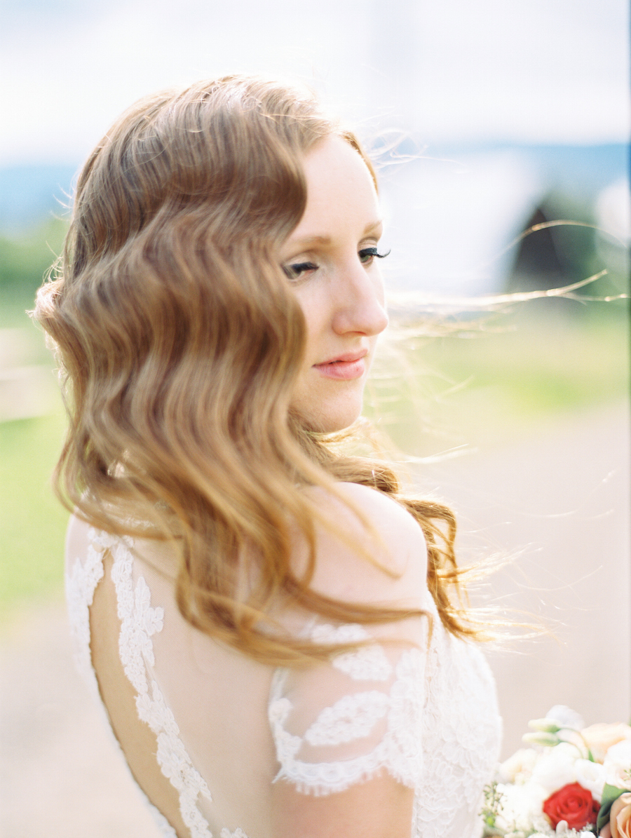 Jenna-Hill-Canadian-Wedding-Blog