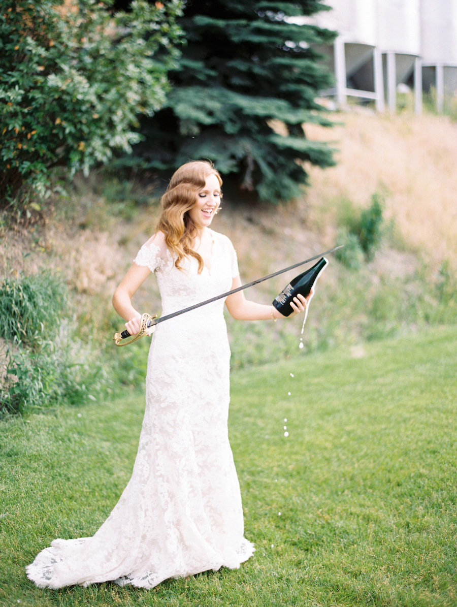 Okanagan-Wedding-Blog