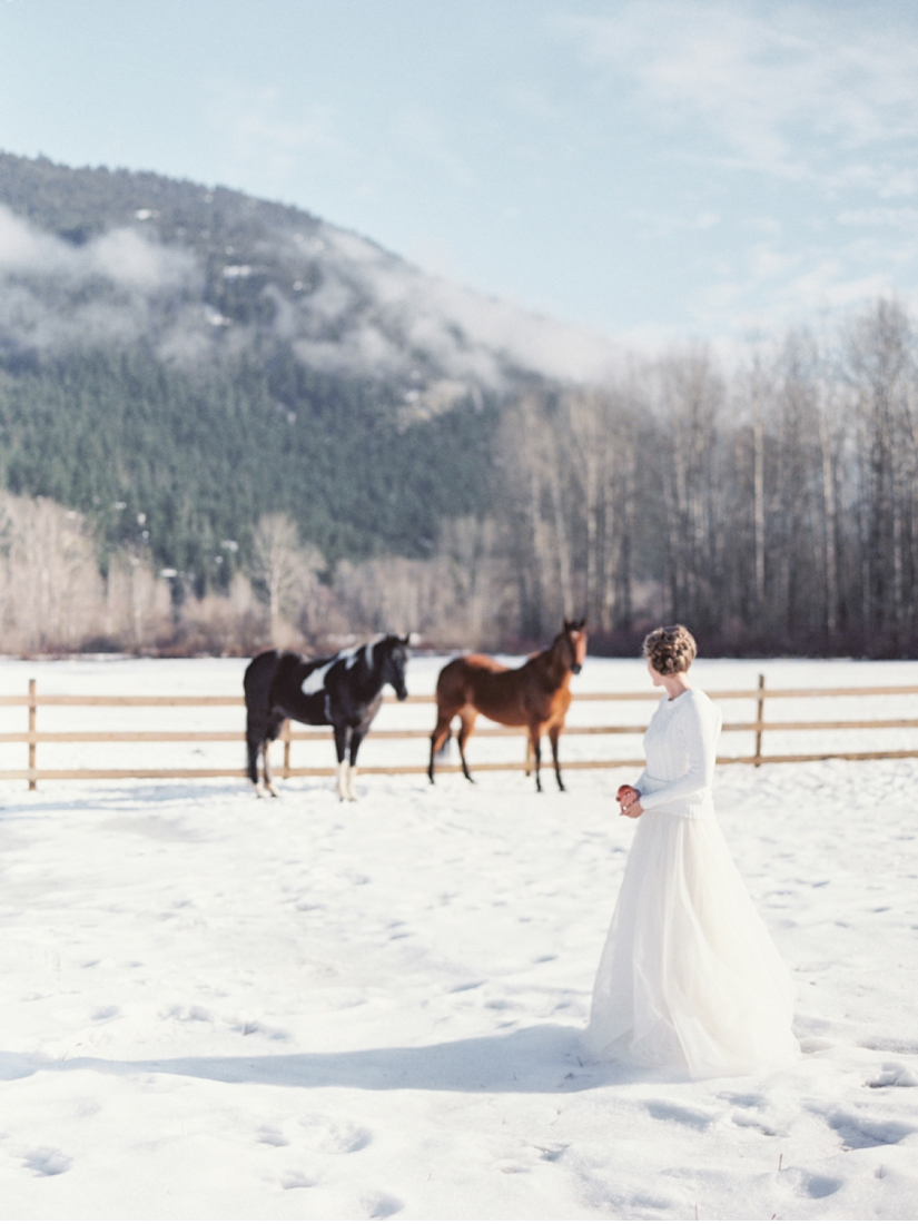 Okanagan-Fine-Art-Weddings