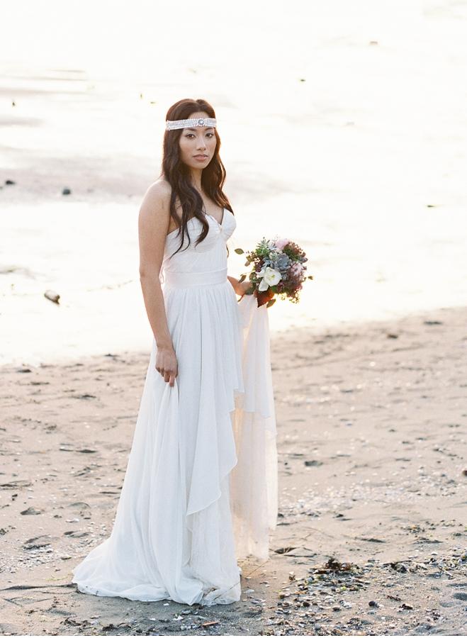 Okanagan Wedding Blog