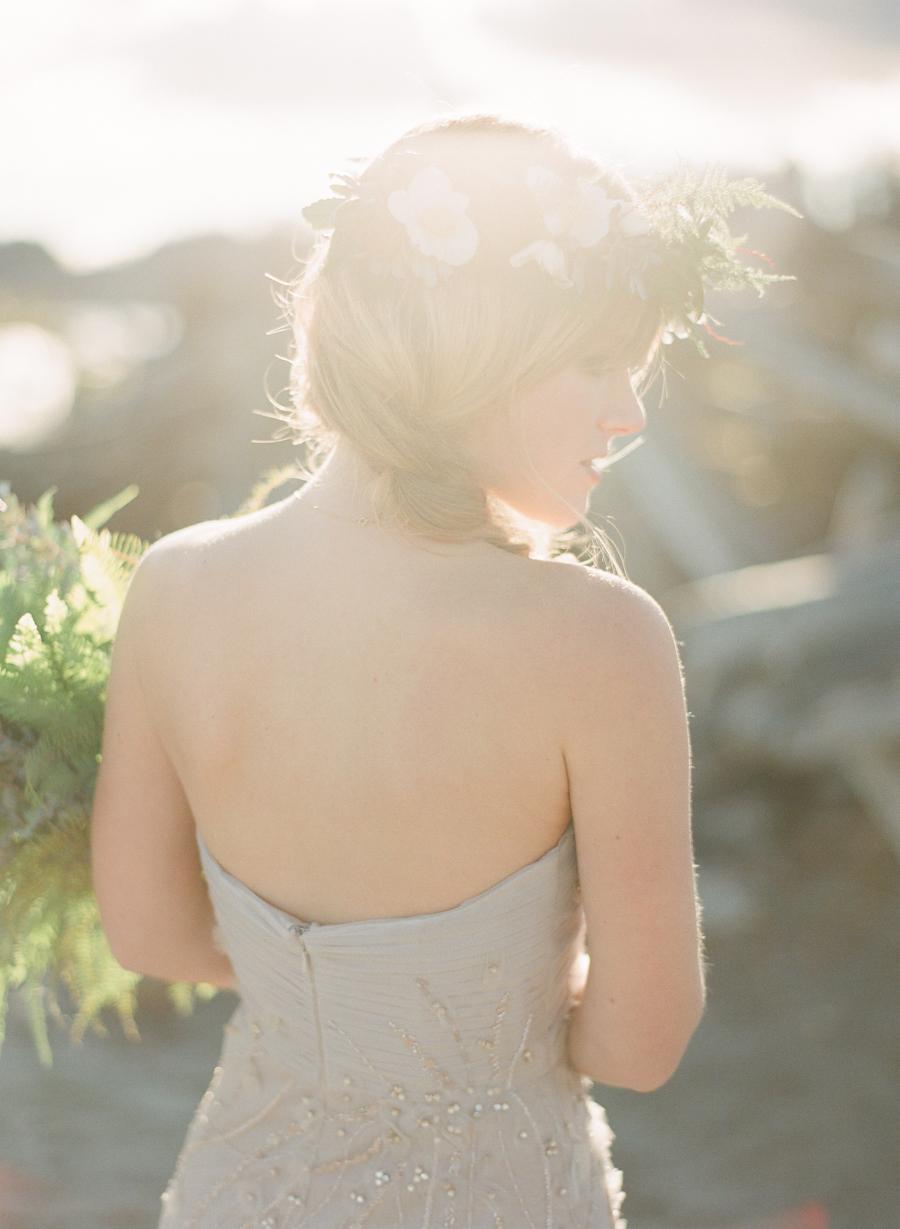 British Columbia Fine Art Wedding Blog