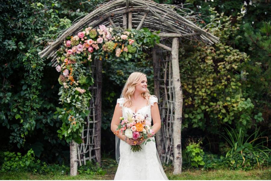 © Tara Peach Floral Arch.jpg